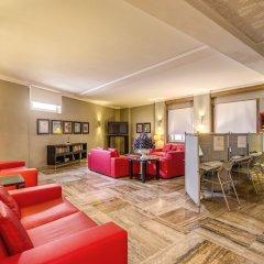 Hotel Delle Nazioni детские мероприятия фото 3