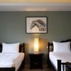 Отель Wongamat Privacy Residence & Resort Таиланд, Паттайя - 2 отзыва об отеле, цены и фото номеров - забронировать отель Wongamat Privacy Residence & Resort онлайн сейф в номере