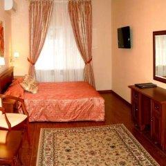 Гостиница Sharl в Химках отзывы, цены и фото номеров - забронировать гостиницу Sharl онлайн Химки комната для гостей