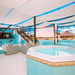 Отель Punta Cana Penthouse Доминикана, Пунта Кана - отзывы, цены и фото номеров - забронировать отель Punta Cana Penthouse онлайн детские мероприятия фото 2