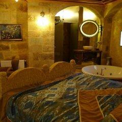 Travellers Cave Hotel Турция, Гёреме - отзывы, цены и фото номеров - забронировать отель Travellers Cave Hotel онлайн фото 11
