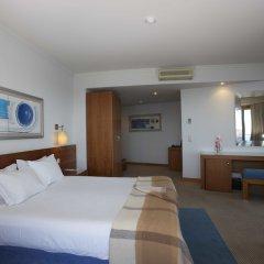 Отель Madeira Regency Cliff Португалия, Фуншал - отзывы, цены и фото номеров - забронировать отель Madeira Regency Cliff онлайн фото 13