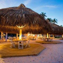 Отель Melia Caribe Tropical - Все включено Пунта Кана фото 10