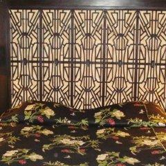 Hotel The Originals Domaine des Thômeaux (ex Relais du Silence) фитнесс-зал фото 2