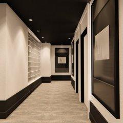 Отель M-Square Hotel Венгрия, Будапешт - 3 отзыва об отеле, цены и фото номеров - забронировать отель M-Square Hotel онлайн интерьер отеля фото 3