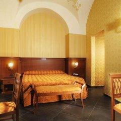 Отель Patria сауна