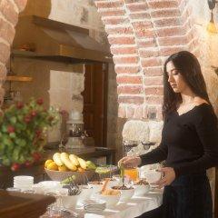Antik Cave House Турция, Ургуп - отзывы, цены и фото номеров - забронировать отель Antik Cave House онлайн в номере фото 2