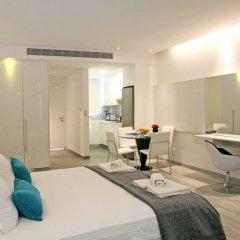 Отель Corina Suites and Apartments Кипр, Лимассол - 1 отзыв об отеле, цены и фото номеров - забронировать отель Corina Suites and Apartments онлайн спа