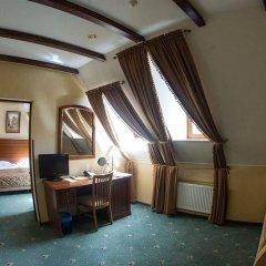 Гостиница Шопен фото 13
