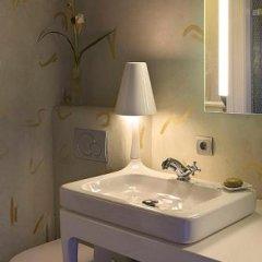 Hotel Sa Calma фото 16
