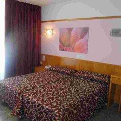 Hotel Esplendid комната для гостей фото 5