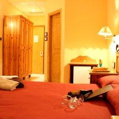 Rooms by Alexandra Hotel удобства в номере