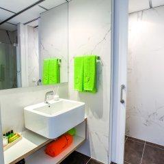 Апартаменты Cosmo Apartments Sants Барселона фото 12
