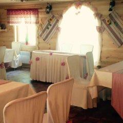 Гостиница Боярская Усадьба в Свистухе 1 отзыв об отеле, цены и фото номеров - забронировать гостиницу Боярская Усадьба онлайн Свистуха в номере