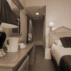 Отель Royal Albion Hotel Великобритания, Брайтон - отзывы, цены и фото номеров - забронировать отель Royal Albion Hotel онлайн в номере