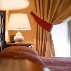 Отель Aquadolce Италия, Вербания - отзывы, цены и фото номеров - забронировать отель Aquadolce онлайн фитнесс-зал