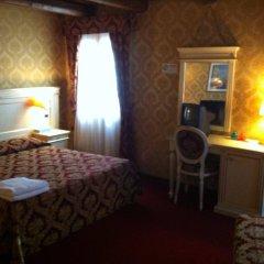 Отель Casa Artè Италия, Венеция - отзывы, цены и фото номеров - забронировать отель Casa Artè онлайн комната для гостей фото 4