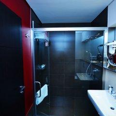 Отель Нанэ Армения, Гюмри - 1 отзыв об отеле, цены и фото номеров - забронировать отель Нанэ онлайн ванная фото 2