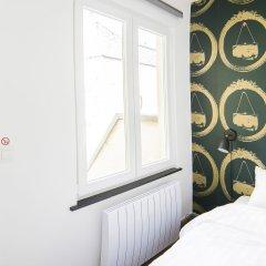 Отель Smartflats City - Perron комната для гостей