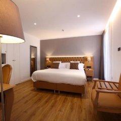 Отель BO Hotel Испания, Пальма-де-Майорка - отзывы, цены и фото номеров - забронировать отель BO Hotel онлайн комната для гостей фото 4