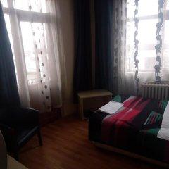 Sema Турция, Анкара - отзывы, цены и фото номеров - забронировать отель Sema онлайн комната для гостей фото 2