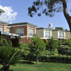 Amara Dolce Vita Luxury Турция, Кемер - 6 отзывов об отеле, цены и фото номеров - забронировать отель Amara Dolce Vita Luxury онлайн