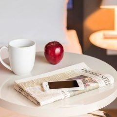 Отель ibis Styles New York LaGuardia Airport США, Нью-Йорк - отзывы, цены и фото номеров - забронировать отель ibis Styles New York LaGuardia Airport онлайн в номере