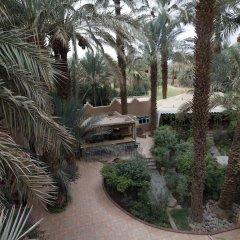 Отель Fibule du Draa - Kasbah D'Hôte Марокко, Загора - отзывы, цены и фото номеров - забронировать отель Fibule du Draa - Kasbah D'Hôte онлайн фото 2