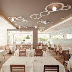 Lion Hotel Солнечный берег помещение для мероприятий
