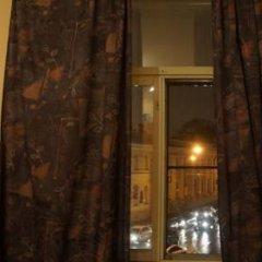 Гостиница Apple Hostel в Санкт-Петербурге отзывы, цены и фото номеров - забронировать гостиницу Apple Hostel онлайн Санкт-Петербург спа фото 2