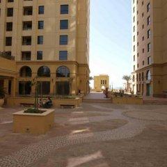Suha Hotel Apartments By Mondo Дубай фото 9