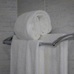 Sun Sport Hotel ванная