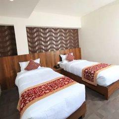 Отель Dev Guest House Непал, Лалитпур - отзывы, цены и фото номеров - забронировать отель Dev Guest House онлайн комната для гостей