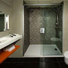 Отель Estival Centurion Playa ванная
