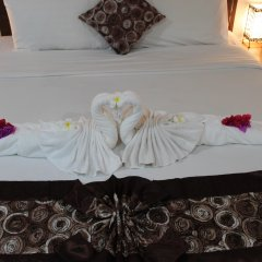 Soleluna Hotel 3* Стандартный номер с различными типами кроватей