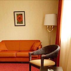 Гостиница Парк Отель Украина, Днепр - отзывы, цены и фото номеров - забронировать гостиницу Парк Отель онлайн комната для гостей фото 5
