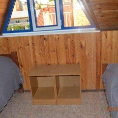 Гостиница Guest House on Turgeneva 172a в Анапе отзывы, цены и фото номеров - забронировать гостиницу Guest House on Turgeneva 172a онлайн Анапа комната для гостей