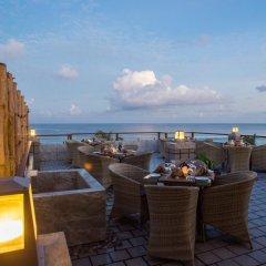 Отель Ocean Grand at Hulhumale Мальдивы, Мале - отзывы, цены и фото номеров - забронировать отель Ocean Grand at Hulhumale онлайн фото 3