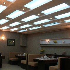 Отель Илиани фото 3