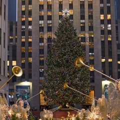 Hotel Mela Times Square фото 3