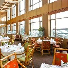 Отель Sofitel Saigon Plaza Вьетнам, Хошимин - отзывы, цены и фото номеров - забронировать отель Sofitel Saigon Plaza онлайн питание