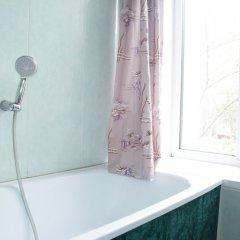 Гостиница Уют в Костроме 1 отзыв об отеле, цены и фото номеров - забронировать гостиницу Уют онлайн Кострома ванная