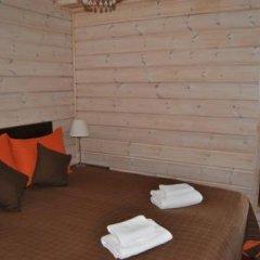 Отель Kiurun Villas Финляндия, Лаппеэнранта - 1 отзыв об отеле, цены и фото номеров - забронировать отель Kiurun Villas онлайн детские мероприятия