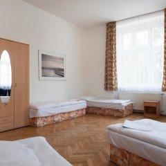 Апартаменты Alea Apartments House Прага комната для гостей фото 5