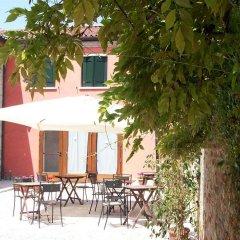 Отель Relais Alcova Del Doge Италия, Мира - отзывы, цены и фото номеров - забронировать отель Relais Alcova Del Doge онлайн фото 15