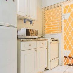 Отель Strathairn 110 by Pro Homes Jamaica Ямайка, Кингстон - отзывы, цены и фото номеров - забронировать отель Strathairn 110 by Pro Homes Jamaica онлайн в номере
