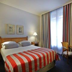 Отель Royal Hotel Paris Champs Elysées Франция, Париж - отзывы, цены и фото номеров - забронировать отель Royal Hotel Paris Champs Elysées онлайн фото 12