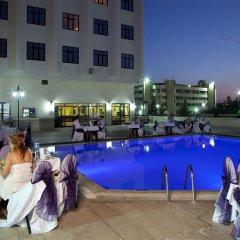 Dedeman Diyarbakir Турция, Диярбакыр - отзывы, цены и фото номеров - забронировать отель Dedeman Diyarbakir онлайн помещение для мероприятий