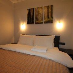 Апартаменты TVST Apartments Bolshoy Kondratievskiy 6 комната для гостей фото 5