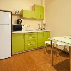 Гостиница Vorontsov Appartments в номере